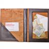 Porta Cuentas para Restaurantes